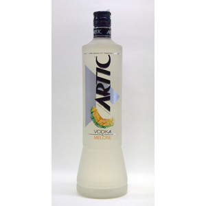 VODKA ARTIC MELONE