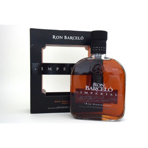 RON BARCELO' IMPERIAL