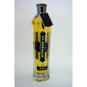 LIQUORE ST.GERMAIN