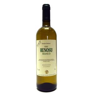 DETTORI RENOSU BIANCO