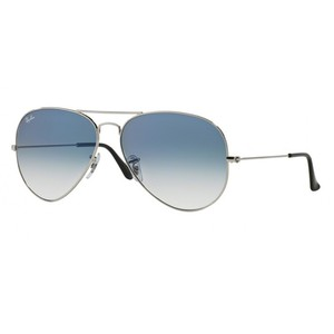 Occhiale da sole Ray Ban  RB 3025 003/3F