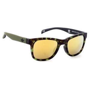 Occhiale da sole Adidas AOR 004.140.030