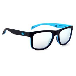 Occhiale da sole Adidas AOR000.009.027