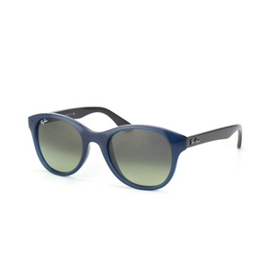 Occhiali sole Ray Ban  RB4023