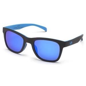 Occhiale da sole Adidas AOR 005.009.027