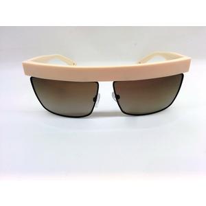 Occhiali da sole Kenzo Kz31820 c02