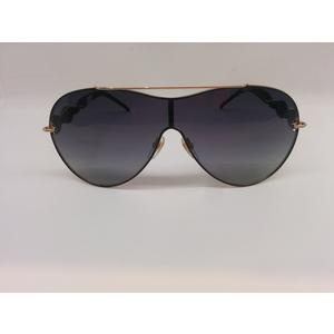 Occhiali da sole Gucci  GG 4203/S  WPOAE