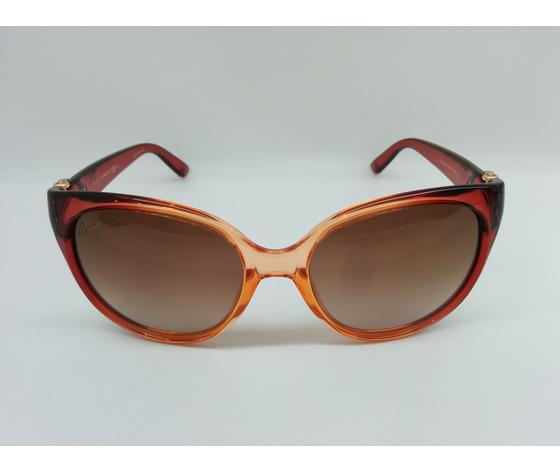 Occhiali da sole Gucci  GG 3679/S 4SS81