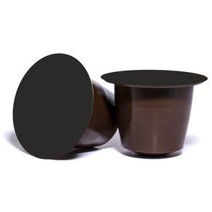 Miniciock 100pz comp. Nespresso