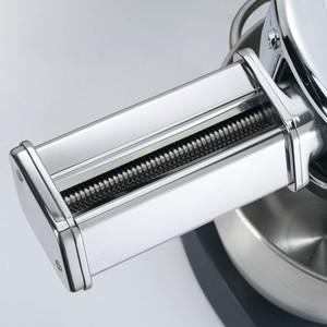 Accessorio Spaghetti-Machine per Impastatore