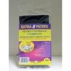 Xu4 filtro carboni attivi