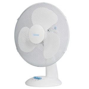 Ventilatore da Tavolo 40cm