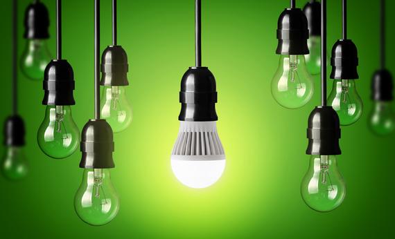 New bulbs image
