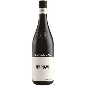 LANGHE NEBBIOLO DOC  2012 NO NAME - BORGOGNO