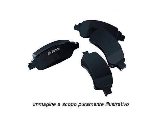 RENAULT MEGANE III ANT