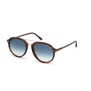 TOM FORD FT0674/S 54W