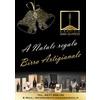 A natale regala birra artigianale 1 flyer
