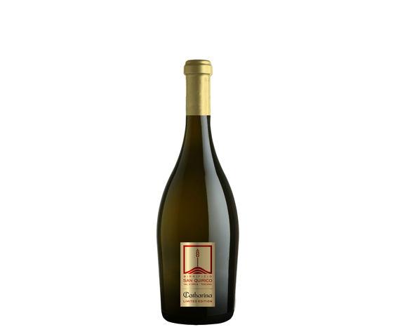 Birra Artigianale Ambrata Catharina 6% 0,75 l Doppio Malto