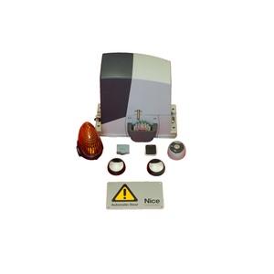 Kit ROBUS1000 24 V
