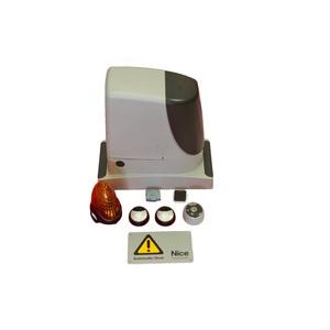 Kit RUN1800 220 V
