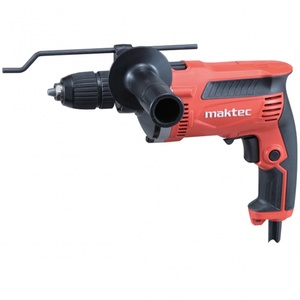 TRAPANO A PERCUSSIONE MAKTEC BY MAKITA MT815/M8101 - 710W