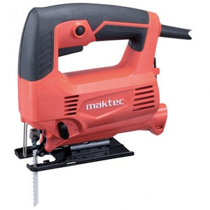 SEGHETTO ALTERNATIVO MAKTEC BY MAKITA MT431/M4301 - 450W