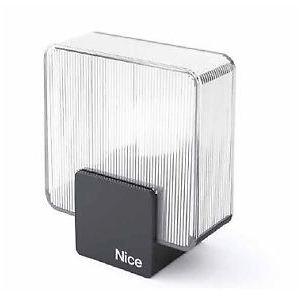 ELAC LAMPEGGIANTE A LED NEUTRO 90-240 Vac