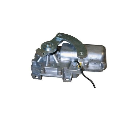 BM4024 24 V