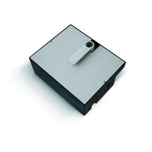 LFABBOX4 (EX BMBOX4) CASSA DI FONDAZIONE IN CATAFORESI