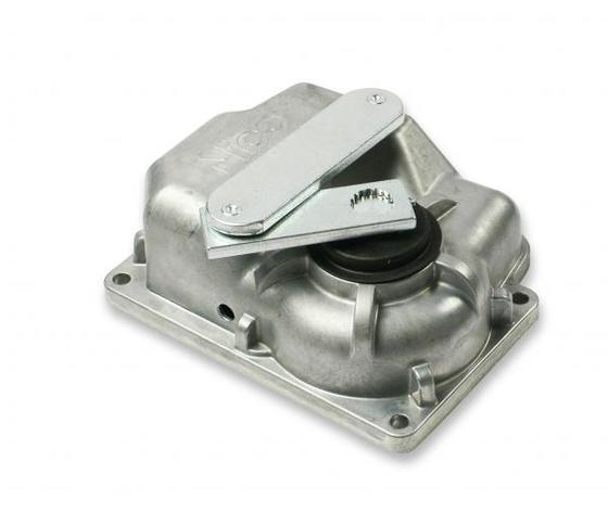 MFAB3000 220 V (EX ME3000)