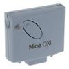 Oxi ricevente radio nice