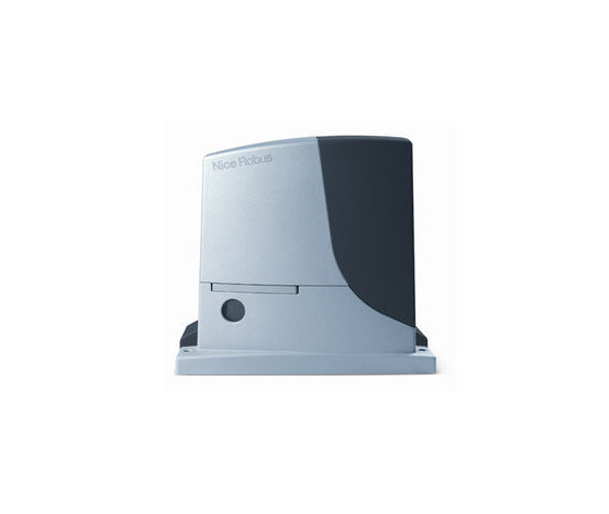 RB1000P 24 V