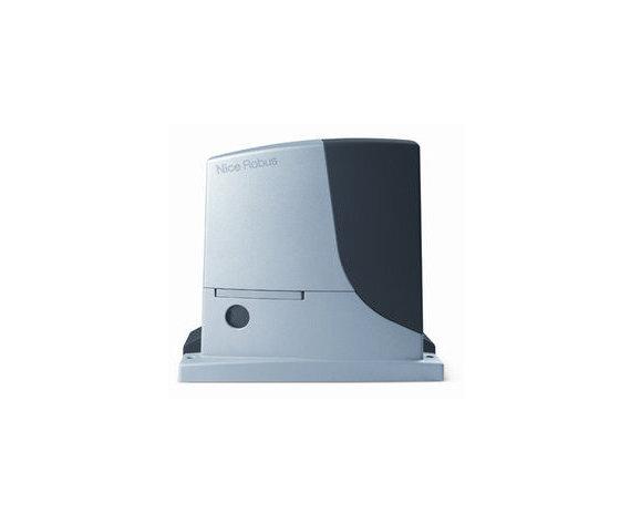 RB600 24 V