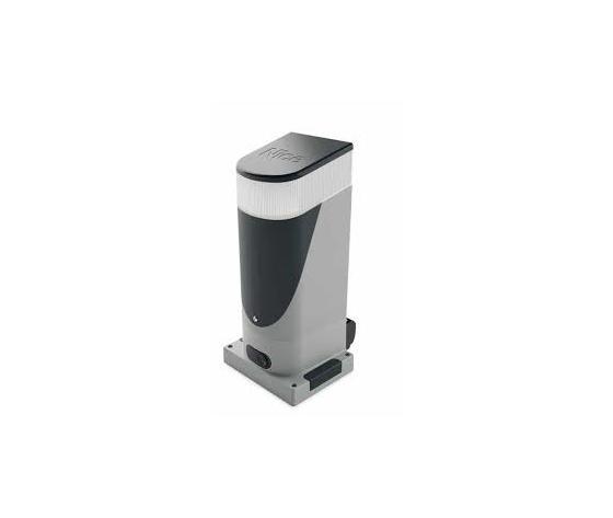 SLH400 24 V