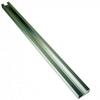 Tca65 profilo di alluminio l 200 cm