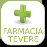 Farmacia tevere logo
