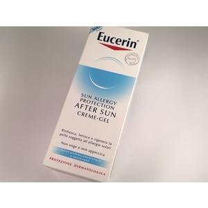 eucerin doposole