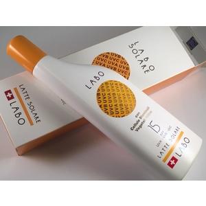 Solare Spray Labo