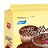 Muffinschoco