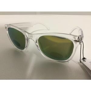 occhiali da sole per bambini twins con lenti polarizzate