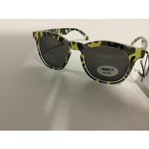 occhiali  da sole per bambini twins