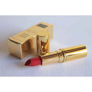 Rossetto Labo Stem Volume Veil V07
