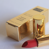 Labo stem rossetto