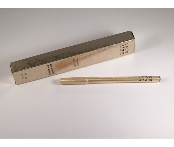 Matita occhi Ramage Collection Waterproof Eye Pencil