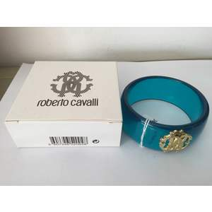 Bracciale Roberto Cavalli