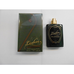 Lauden Wildwood edt 100 ml vapo
