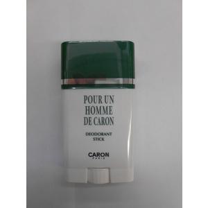 Caron Pour un Homme deo stick 75 gr.