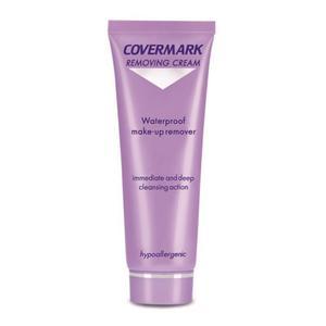 Covermark, Removing Cream 75ml
