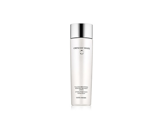 Estee Lauder, Crescent White Treatment Lotion  200 ml