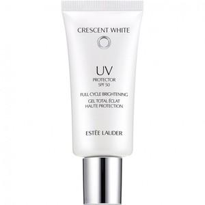 Estee Lauder, Crescent White UV 50 Protector